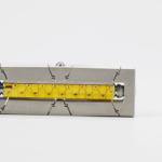 Piezoelectric actuator amplifier