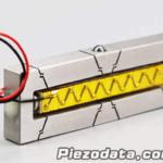 Piezoelectric Actuator Amplifier-1