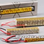 Piezoelectric Actuator Amplifier-3