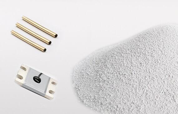 Piezoelectric Component